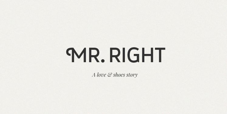 mr_right_2