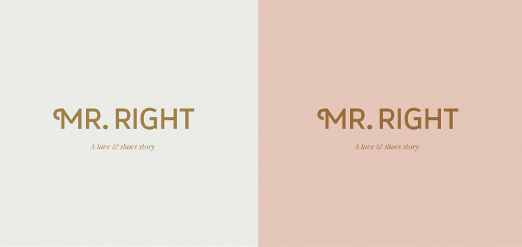 mr_right_3